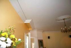 plafond-tendu-pcv
