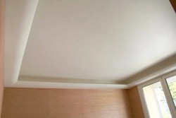 Plafond-tendu-pvc-aspect-satine