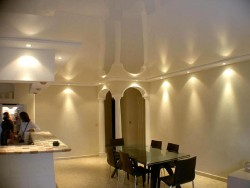 Plafond-tendu-aspect-laque
