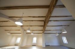 Spécialiste plafond tendu chauffant, Bouches-du-Rhône, Provence-Alpes-Côte d'Azur