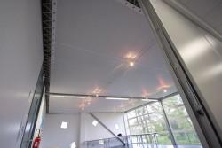 Pose-de-plafond-tendu-BATYLINE-8