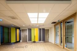 plafonds-murs-tendu-acoustique-10