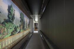 Musée des Arts Décoratifs de la Faïence et de la Mode