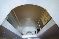 plafond-tendu-29