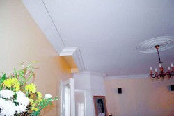 plafond-tendu-30