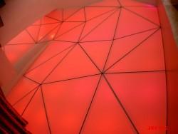 plafond-tendu-lumineux-14