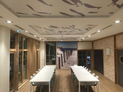 plafond-tendu-lumineux-16