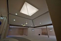 plafond-tendu-lumineux-18