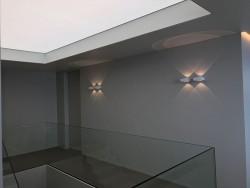 plafond-tendu-lumineux-19