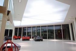 plafond-tendu-lumineux-20